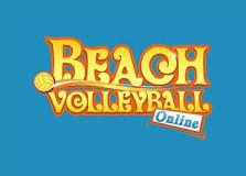 Beach Volleyball Online