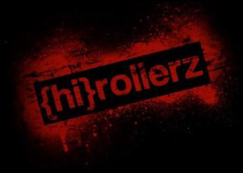 {hi}rollerz