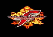 King of Fighters Online, The