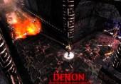 Dehon Monster Challenge Circus