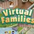 Скачать Virtual Families
