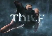 Прохождение игры Thief
