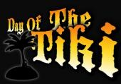 Day of the Tiki