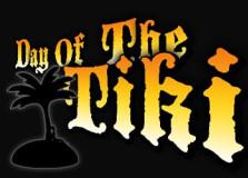 Day of the Tiki