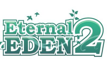 Eternal Eden 2