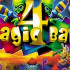 Сайт игры Magic Ball 4