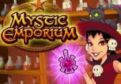 Mystic Emporium