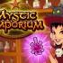 Скачать Mystic Emporium