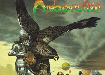 Amberstar