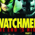 Скачать Watchmen: The End Is Nigh Part 2
