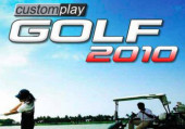 CustomPlay Golf 2010