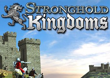 Stronghold Kingdoms: Интервью