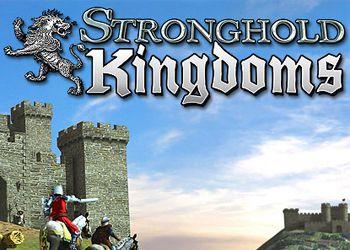 29 май 2009 Русификатор к игре Stronghold Legends. StopGame Коды и