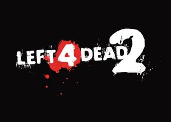 Left 4 Dead 2. Скорбные поминки Twitch-канала (нет)