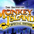 Сайт игры Secret of Monkey Island: Special Ed…
