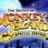 Системные требования Secret of Monkey Island:…