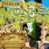 Сайт игры Tales of Monkey Island: Chapter 1 -…