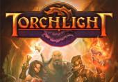 Torchlight