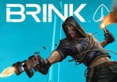 Brink: прохождение