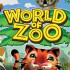 Системные требования World of Zoo