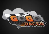 GoGoRacer