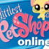 Дата выхода Littlest Pet Shop Online