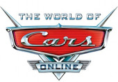 World of Cars Online, The