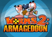 Worms 2: Armageddon: Save файлы
