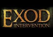 Exod Intervention