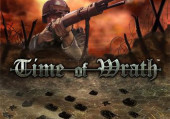 WW2: Time of Wrath
