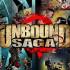 Дата выхода Unbound Saga