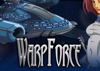 WarpForce
