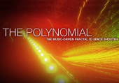 Polynomial, The