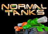 Normal Tanks