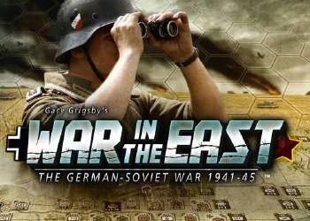 German Language Videos in DVD Format  German video