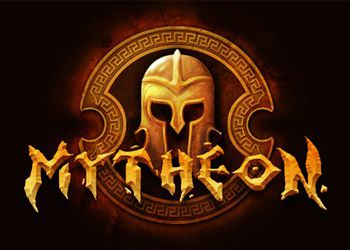 Mytheon