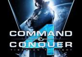 Command & Conquer 4: Tiberian Twilight: Коды