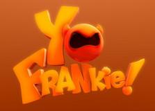 YoFrankie!