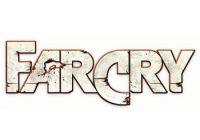 Коды к игре Far Cry
