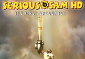 Serious Sam HD: The First Encounter: Советы и тактика