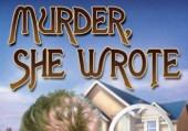 Murder, She Wrote (2009)