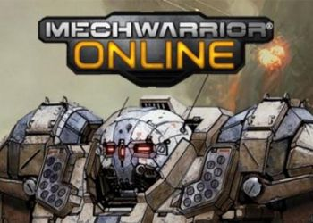 MechWarrior On-line