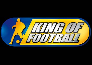 King of Football