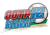 Out of the Park Baseball 10