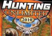 Hunting Unlimited 2010