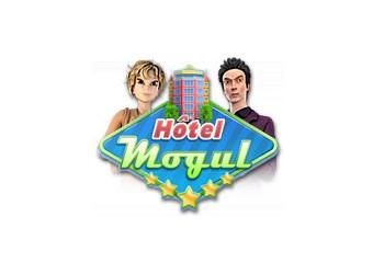 Hotel Mogul