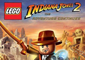Скачать Индиана Джонс 2 Игра Скачать - фото 5