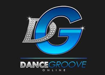 Dance Groove Online