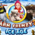 Системные требования Farm Frenzy 3: Ice Age
