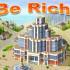 Системные требования Be Rich!